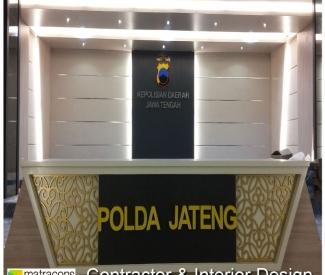 polda-jateng04