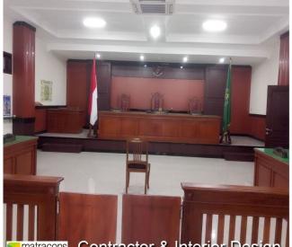 pengadilan-gresik3