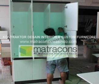 desain-interior-custom-furniture1