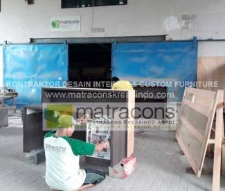 desain-interior-custom-furniture12