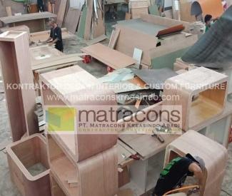 desain-interior-custom-furniture13