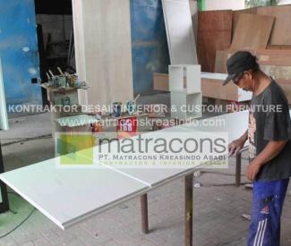 desain-interior-custom-furniture14