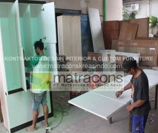 desain-interior-custom-furniture15