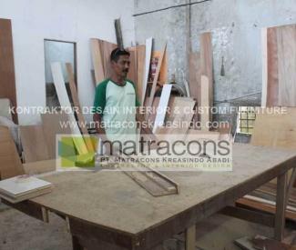 desain-interior-custom-furniture16