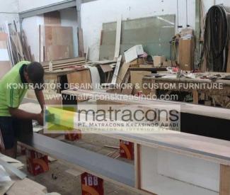 desain-interior-custom-furniture17