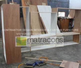 desain-interior-custom-furniture18