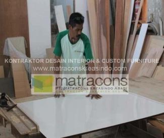 desain-interior-custom-furniture19