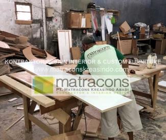 desain-interior-custom-furniture2