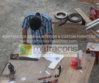 desain-interior-custom-furniture20