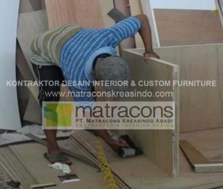 desain-interior-custom-furniture22