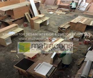 desain-interior-custom-furniture23