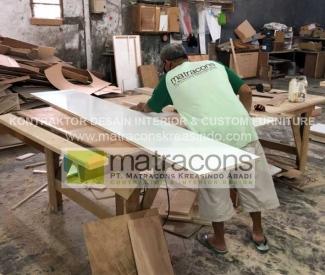 desain-interior-custom-furniture24