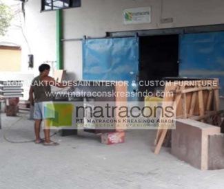 desain-interior-custom-furniture25