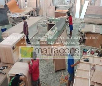 desain-interior-custom-furniture27