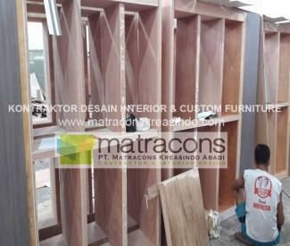 desain-interior-custom-furniture3