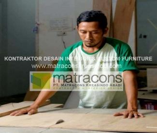 desain-interior-custom-furniture5