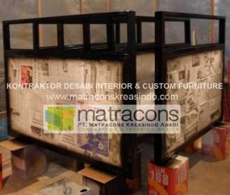 desain-interior-custom-furniture7
